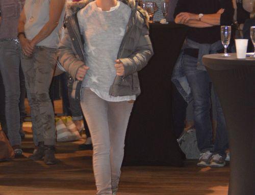 Modenschau KIRN – 23.09.2016 – Abend 2