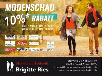 1755BRies_modenschau19_1.qxp_Layout 1
